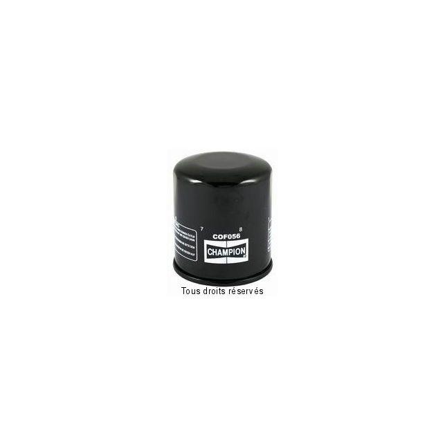 Filtre à huile CHAMPION 97COF056 Ktm