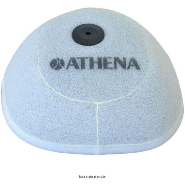 Filtre à air Mousse ATHENA 98C610