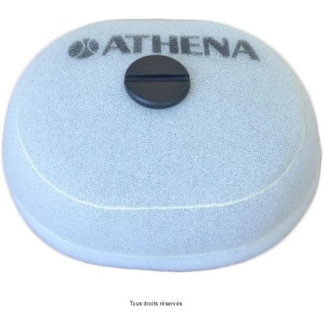 Filtre à air Mousse ATHENA 98C608