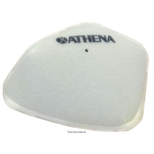 Filtre à air Mousse ATHENA 98C606