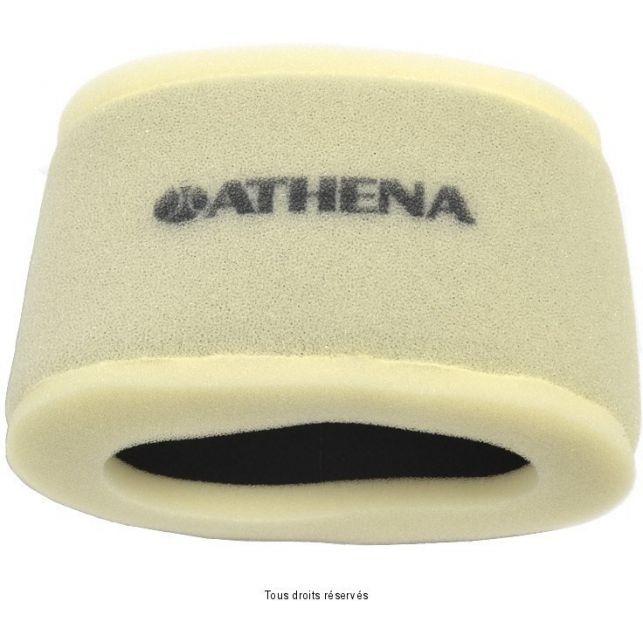 Filtre à air Mousse ATHENA 98C508