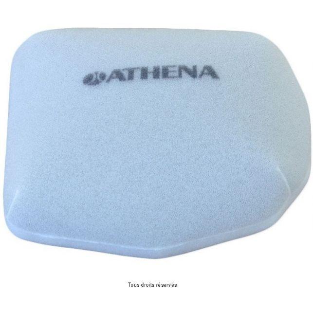 Filtre à air Mousse ATHENA 98C505