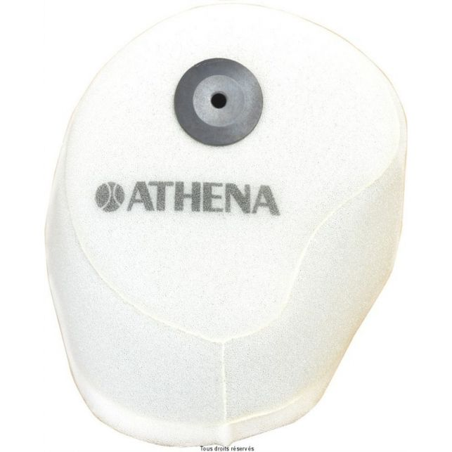 Filtre à air Mousse ATHENA 98C410