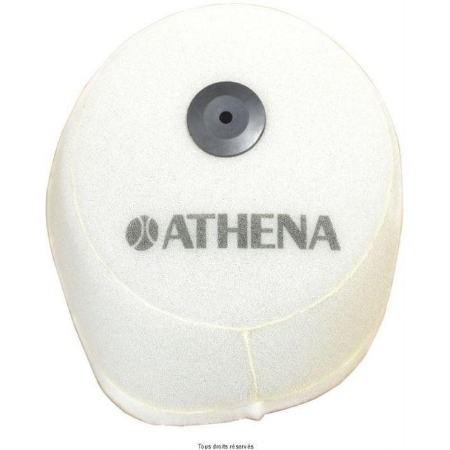 Filtre à air Mousse ATHENA 98C407