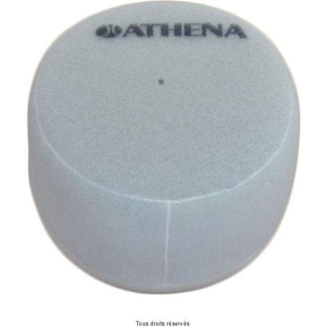 Filtre à air Mousse ATHENA 98C402