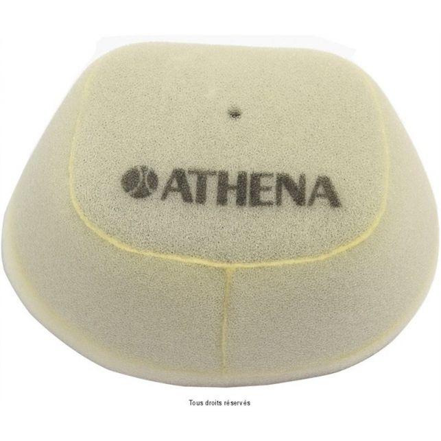 Filtre à air Mousse ATHENA 98C215