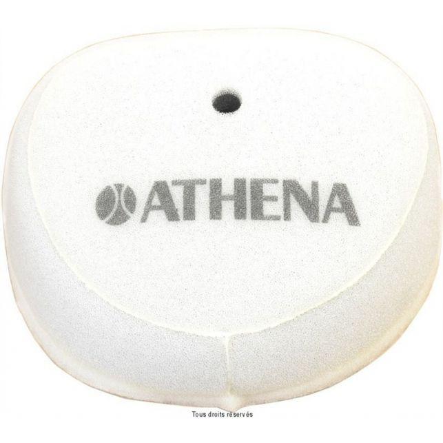 Filtre à air Mousse ATHENA 98C210