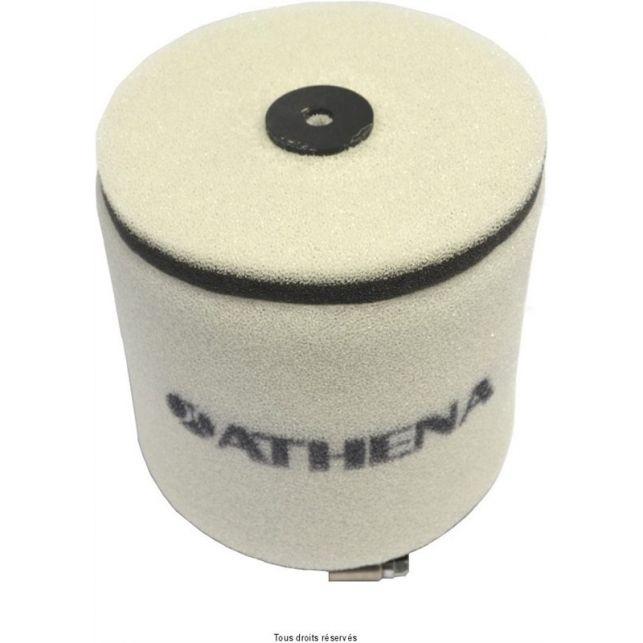Filtre à air Mousse ATHENA 98C110