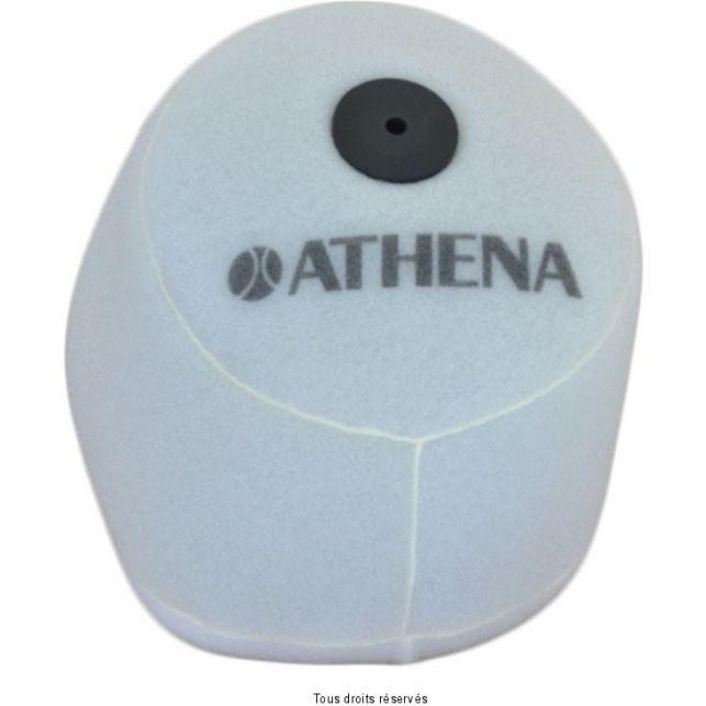 Filtre à air Mousse ATHENA 98C105