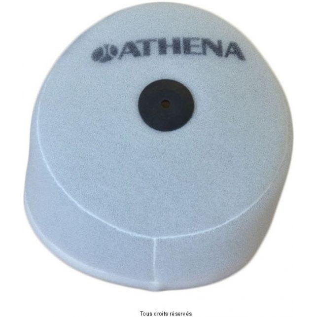 Filtre à air Mousse ATHENA 98C103