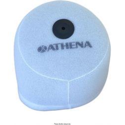 Filtre à air ATHENA 98C700