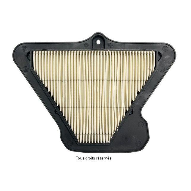 Filtre à air Papier SIFAM 98R431