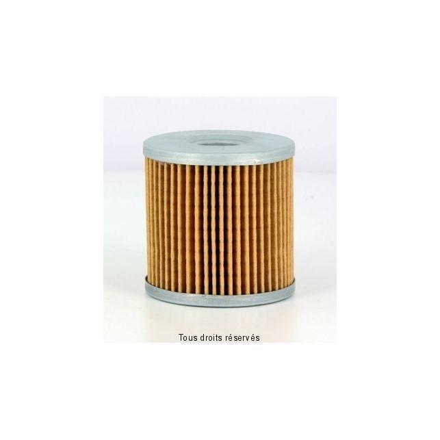 Filtre à huile SIFAM 97M681K