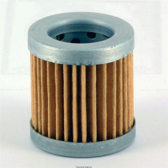 Filtre à huile SIFAM 97X330K Piaggio