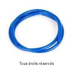 Durite SIFAM Bleue Ø4mm X 1 Mètre