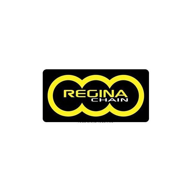 Chaîne avec joints toriques REGINA 525 Spécial Oring 112 maillons