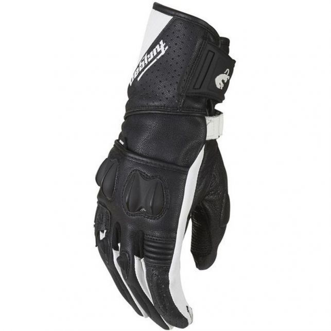GANTS FURYGAN RG 18 KID