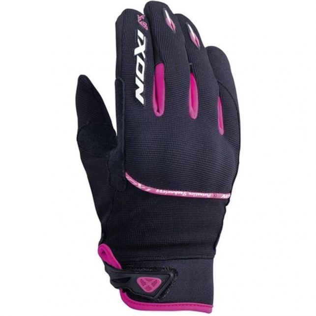 GANTS ETE TEXTILE FEMME RS LIFT L LADY HP