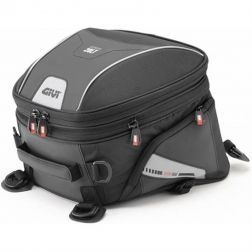 SAC DE SELLE GIVI XS313 XSTREAM EVO