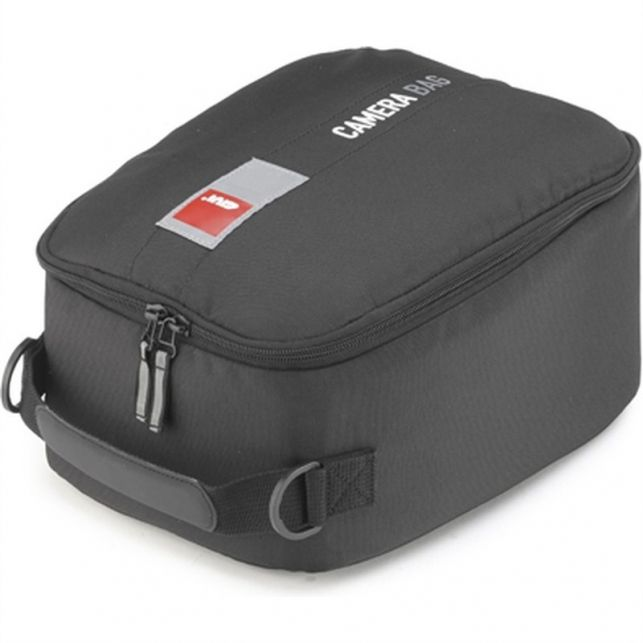 SAC INTERNE CAMERA GIVI T508