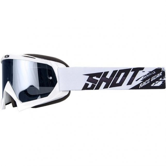 LUNETTES CROSS SHOT CHASE