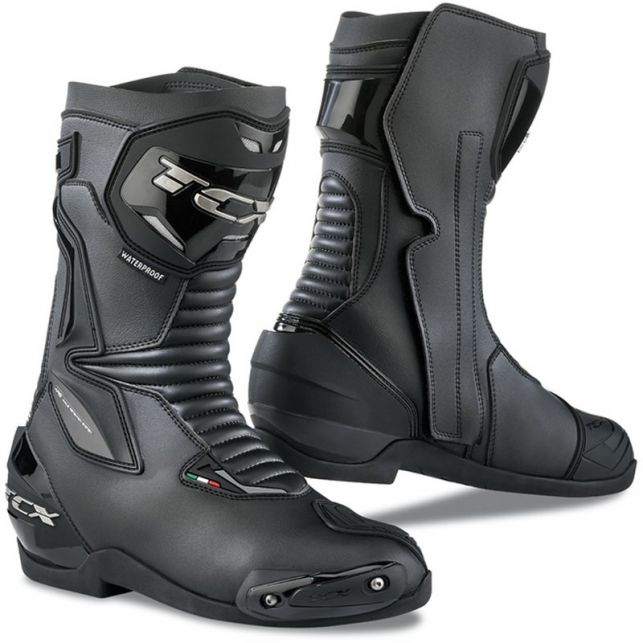 BOTTES TCX SP-MASTER WATERPROOF