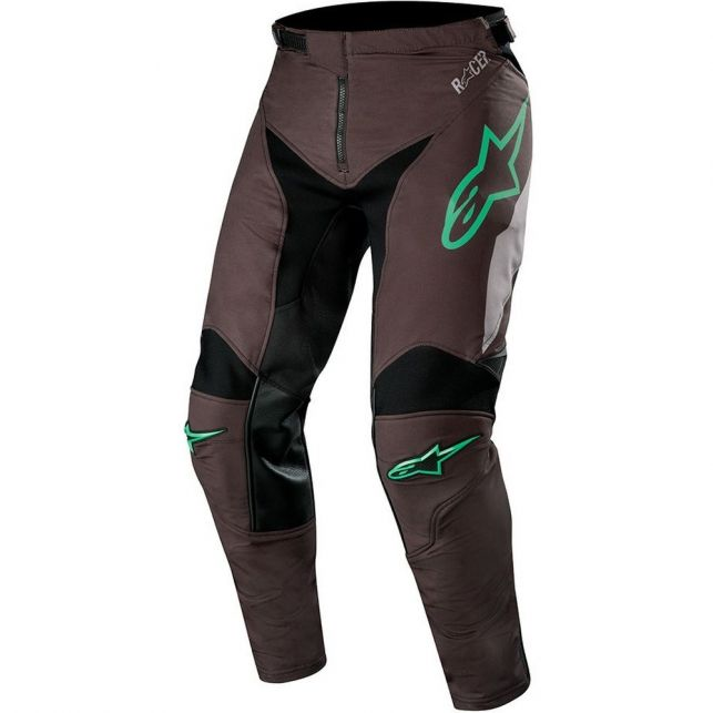 PANTALON CROSS ALPINESTARS RACER TECH COMPASS 2019
