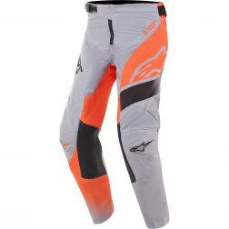 PANTALON CROSS ENFANT ALPINESTARS YOUTH RACER SUPERMATIC 2019